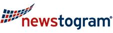 newstogram
